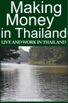 book-making-money-in-Thailand-Godfree-2-198x300