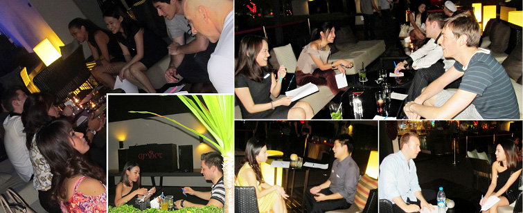 speed-dating-in-Bangkok